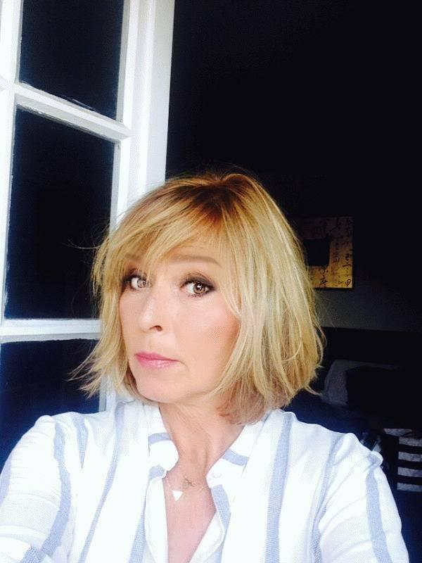 Julia, femme mariée hot de Neuilly-sur-Seine, cherche amant discret