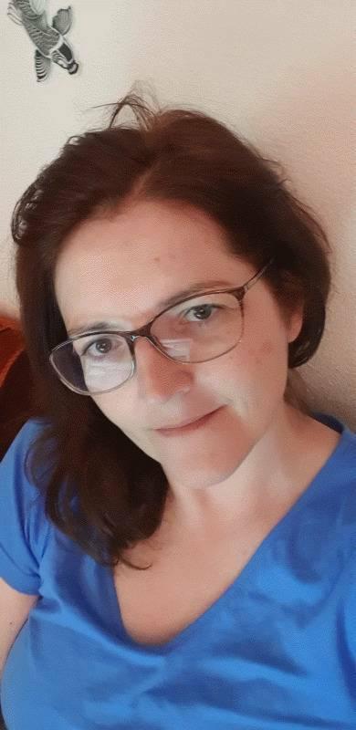 rencontre femme de 40 ans et plus saint-médard-en-jalles