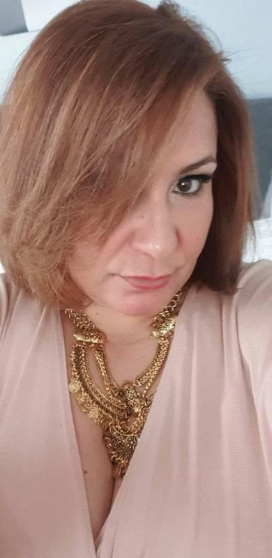 une rencontre sympa à lyon femme cherche un homme tunisie