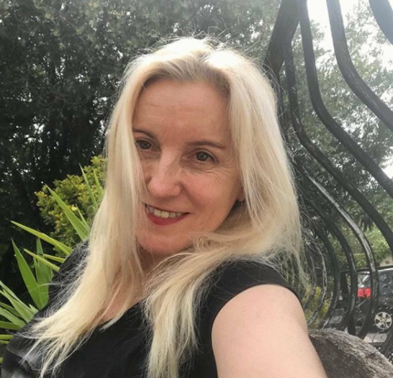 Rencontre femme sérieuse Cantal - Site de rencontre femmes sérieux Cantal