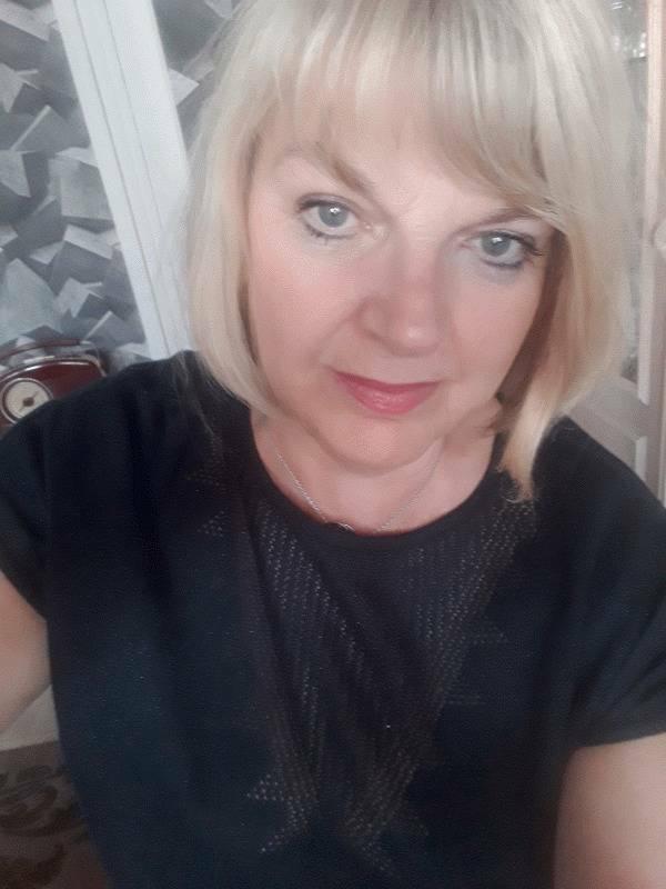 Nadine 65 ans Cambrai