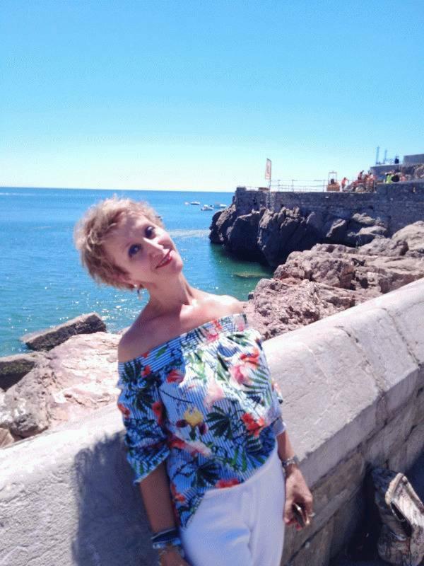 Recherche rencontres femmes à Saint-Priest