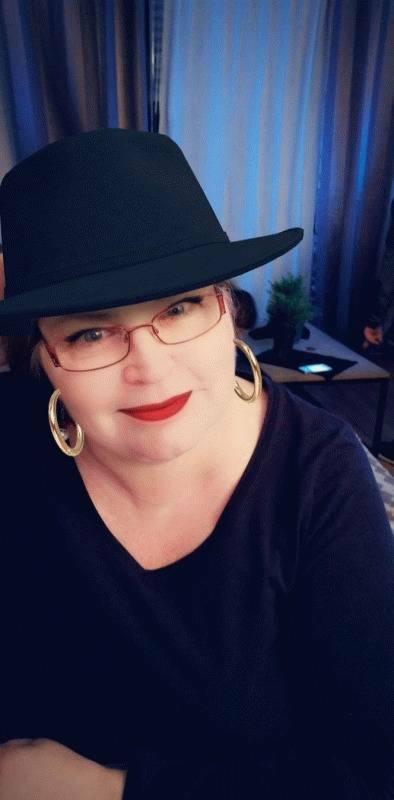 Rencontrer Des Femmes Sur Villeneuve La Garenne