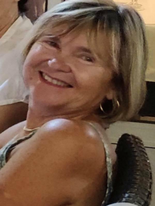 Jocelyn Lavergn 68 ans Fréjus