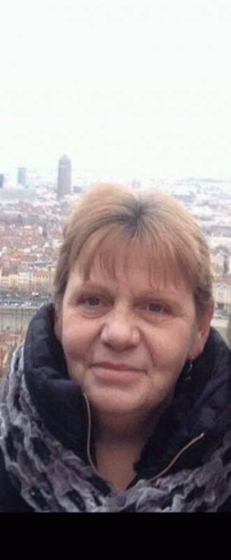 Nathalie  56 ans Bully les Mines