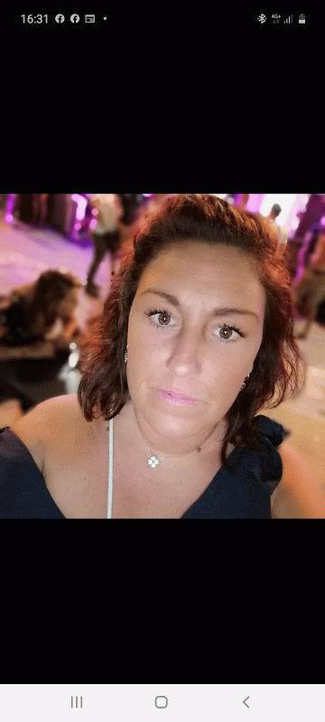 annonce rencontre femme herault
