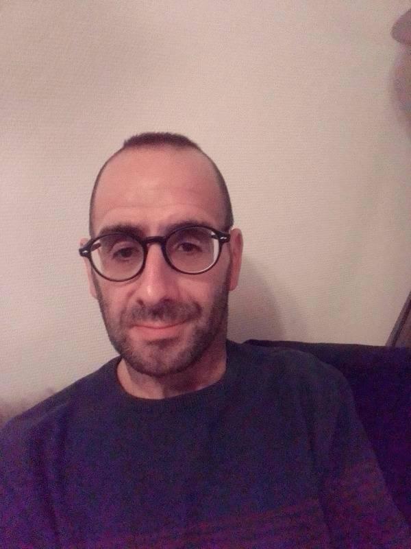 Rencontre homme Péaule - Site de rencontre gratuit Péaule