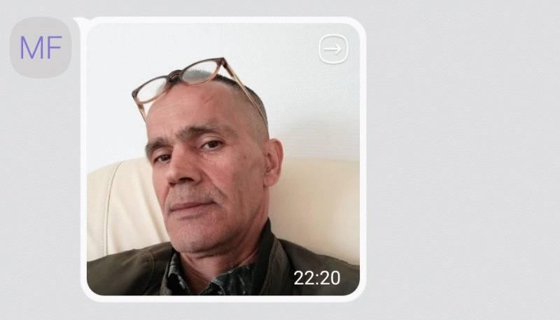 un homme cherche une femme calme à villeurbanne recherche femme belge celibataire