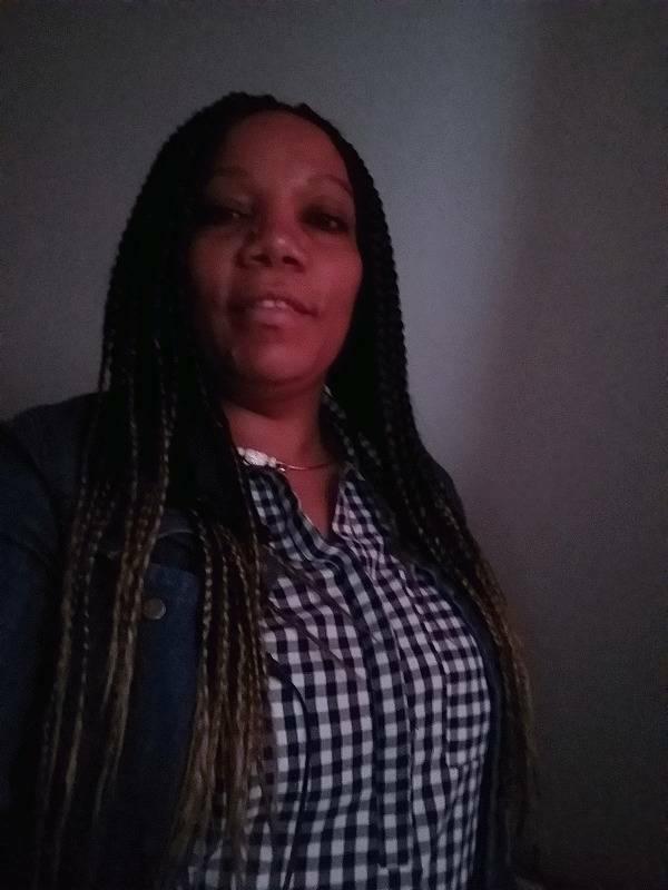 Rencontre femme Angers - site de rencontre gratuit Angers