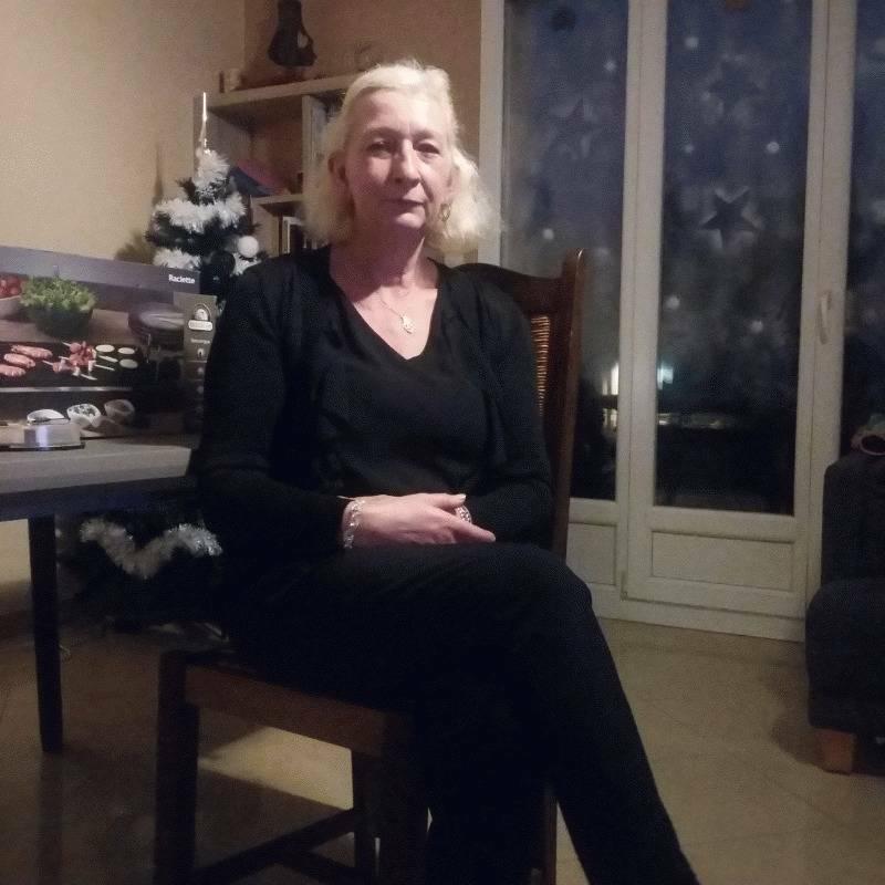 rencontres femmes sherbrooke