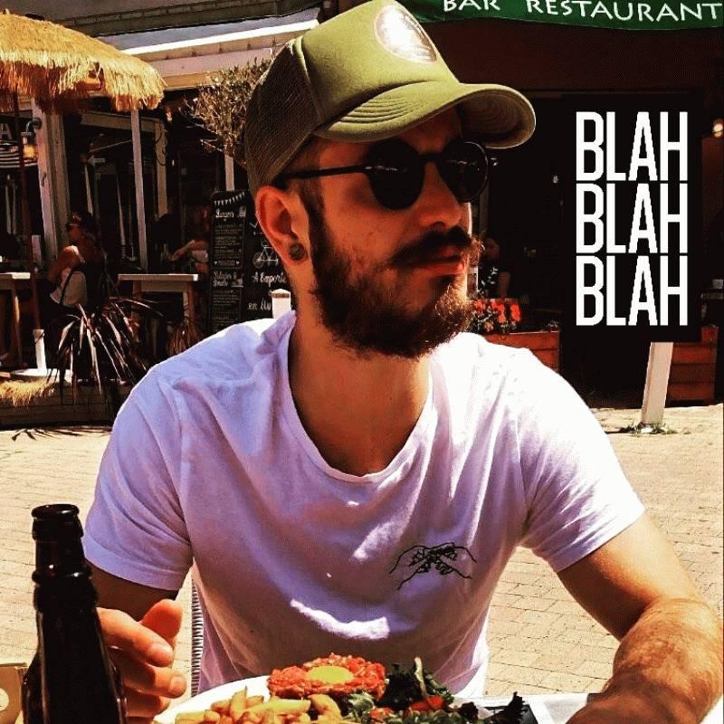 ou rencontrer des hommes a biarritz