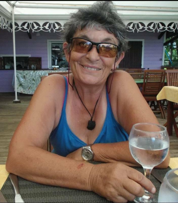 rencontre coquine gujan mestras femme divorcée en manque de sexe bussy-saint-georges