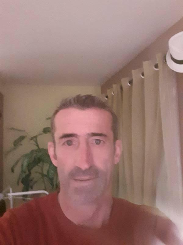 Stephane 48 ans Montbeton
