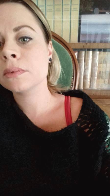 Rencontre Femme Ronde Sur Moselle