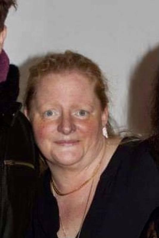 Cathy 48 ans Malo les Bains