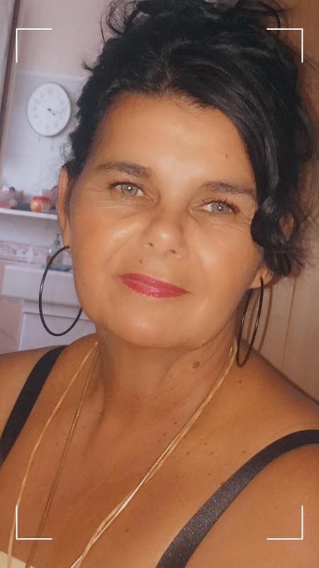 Rencontre amicale dans l'Ariège (09) : annonces pour se faire des amis, rencontres amicales