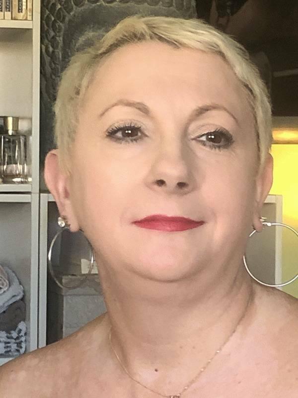 femme mariée cherche sexe discrète france rencontre femme ronde bussy-saint-georges