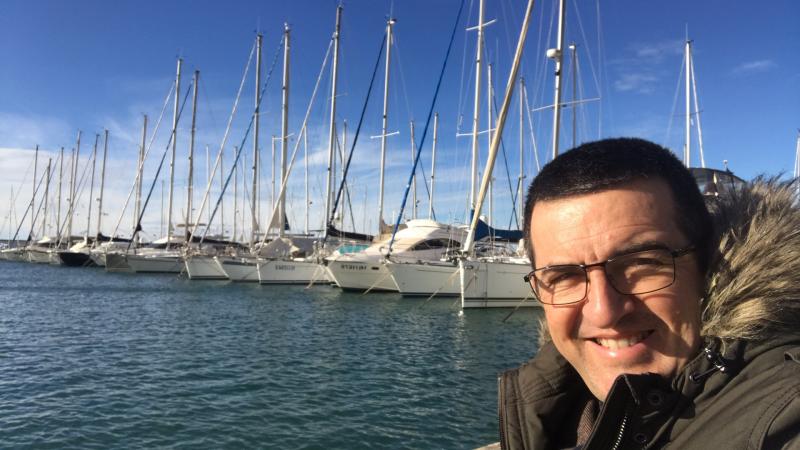 site rencontre gay à La Seyne-sur-Mer