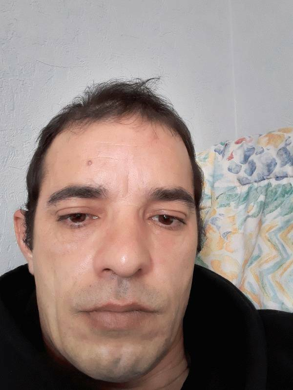 David  41 ans Bayon sur Gironde