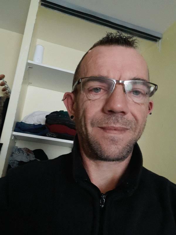 Rencontre célibataires Béthune (62) - Site de rencontre Gratuit à Béthune