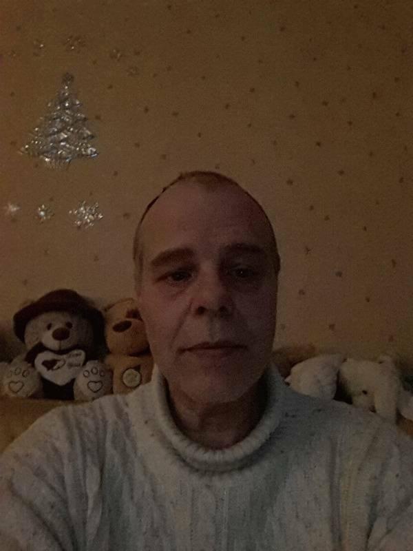 Franck 52 ans Acy