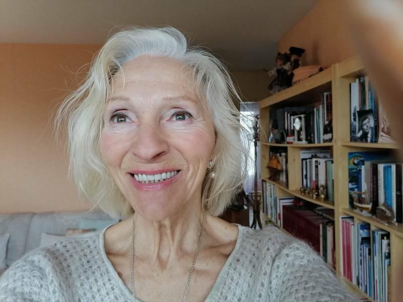 Pour rencontrer une femme mure dans la Marne (51) : quelles solutions s'offrent à vous ?