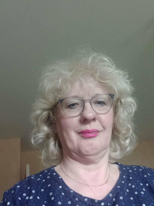 Jocelyne  61 ans Montfort sur Meu