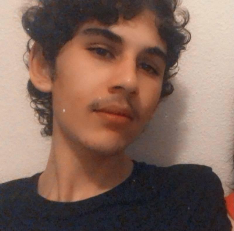 Aziz 20 ans Toulouse