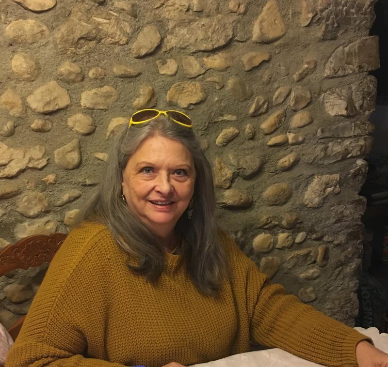 Rencontre femmes Nîmes - Site de rencontre Gratuit à Nîmes