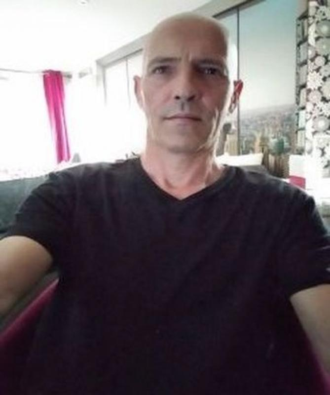 site de rencontre gratuit pour les homme gay rights à Mont-de-Marsan