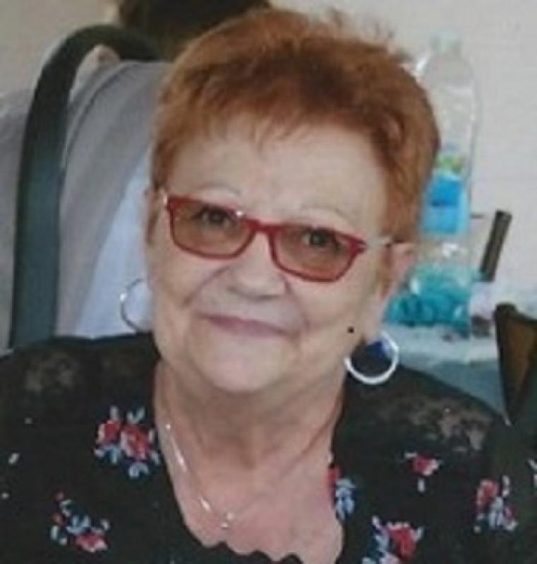 Chantal 69 ans Le Creusot
