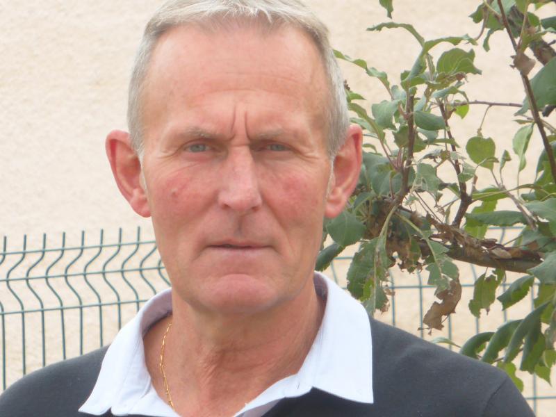 Rencontre hommes Mâcon (71) - Site de rencontre Gratuit à Mâcon