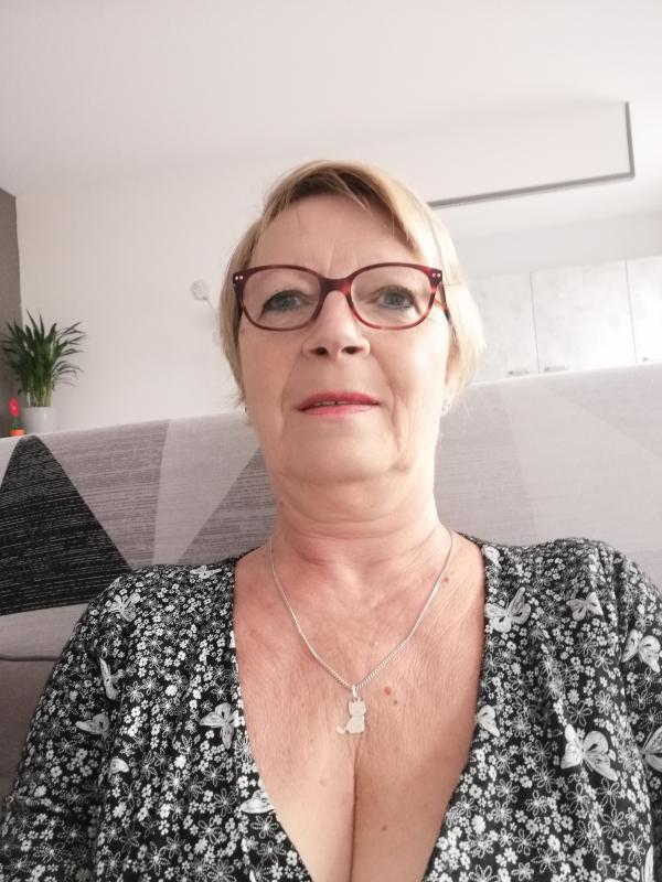 Rencontre Femme Ardèche 7 - Site de rencontre Gratuit Ardèche