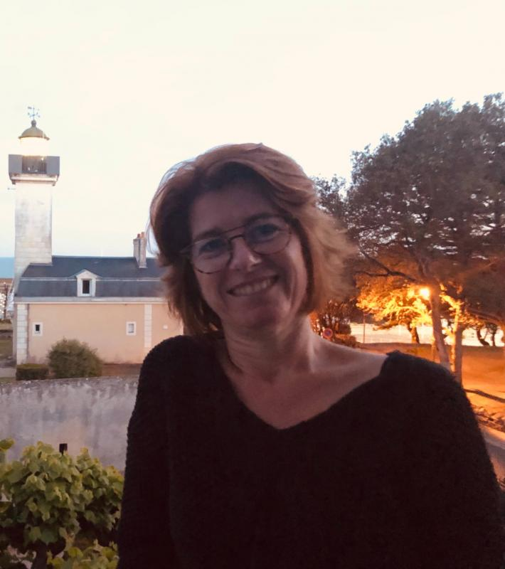 Rencontre Femme Celibataire En Rosieres Pres Troyes