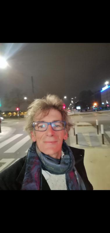 Châteaubriant Rencontre Femme Gratuit