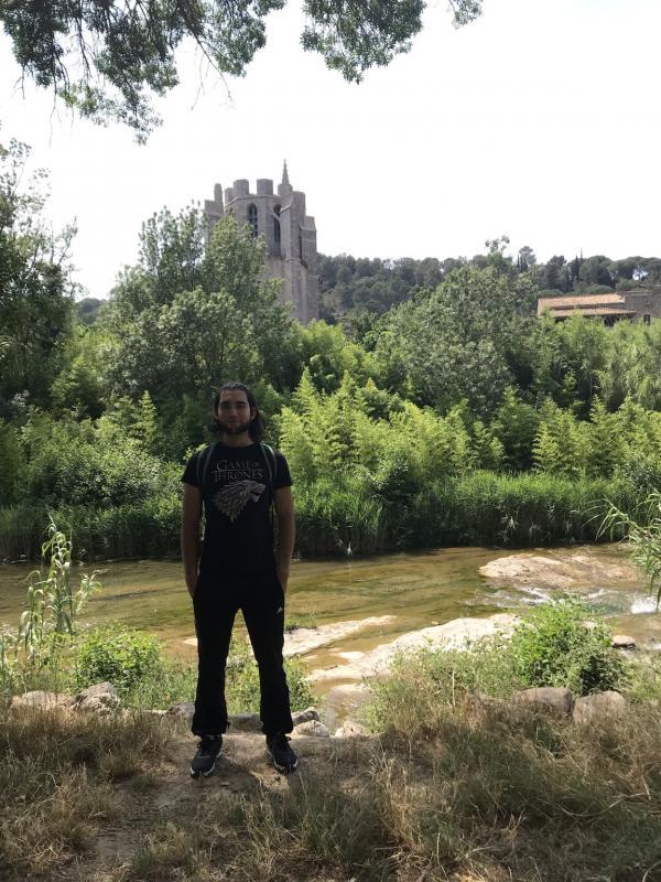 Plan cul Rencontre => Carcassonne