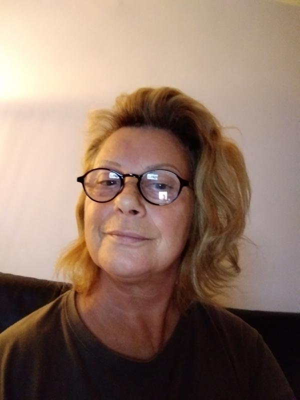 Rencontre Entre Femmes Haute Marne