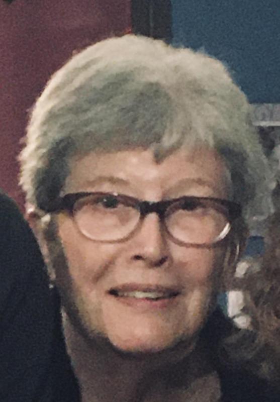 Nicole 78 ans Saint Macaire