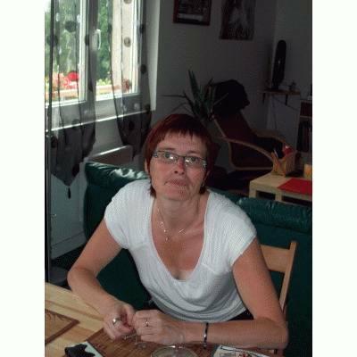 Rencontre Jeune Fille Sur Morbihan