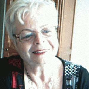 mangoponm 72 ans Tillé